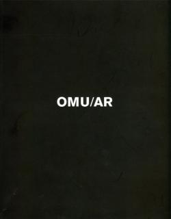 OMU AR