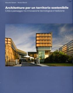 arch sostenibile