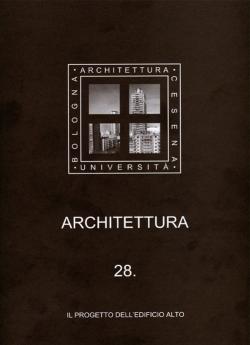 architettura 28