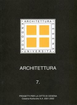 architettura 7