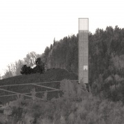 torre sogliano